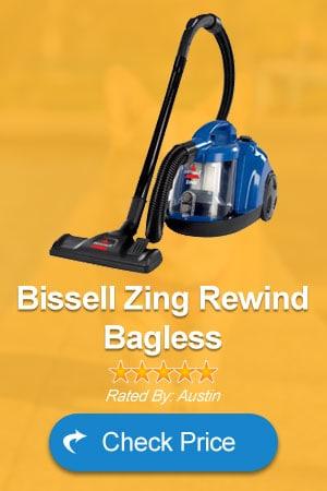 Bissell-Zing-Rewind-Bagless